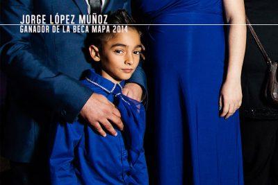 Jorge-Lopez-master-Mapa-lens